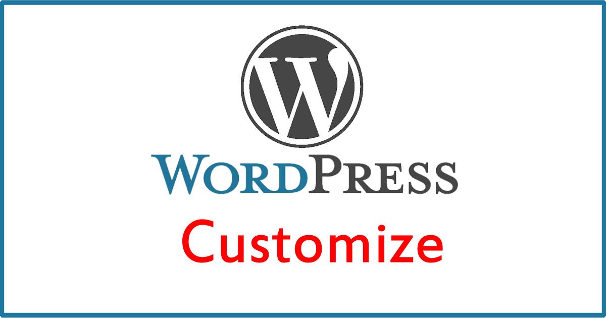 WordPressのパーマリンクを「投稿名のみ」から「カテゴリー+投稿名」に変更した時に旧URLへのアクセスを新しいURLへ自動転送する方法